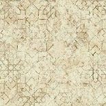 Shiraz Wallpaper ON57901 By Prestige Wallcoverings For Today Interiors